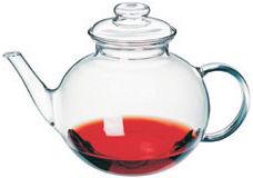 Чайник д/СВЧ SIMAX 3373 от Foxtrot