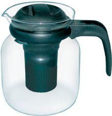 Заварочный чайник SIMAX Matura 1.25 л от Foxtrot