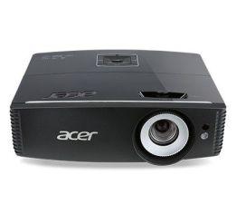 Проектор Acer P6200S (MR.JMB11.001) от Територія твоєї техніки