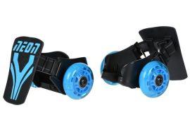 Универсальные ролики Neon Street Rollers Blue (N100735) от MOYO