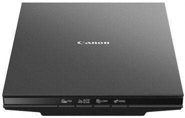 СканерА4CanonCanoScanLIDE300 от MOYO