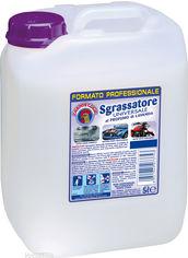 Универсальный очиститель ChanteClair Vert Sgrassatore Лаванда 5 л (8015194507374) от Rozetka
