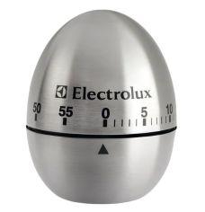 Акция на Кухонный механический таймер Electrolux на 60 минут от MOYO