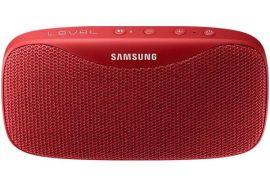 Портативная акустика Samsung Level Box Slim EO-SG930CREGRU Red от Територія твоєї техніки