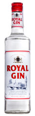 Джин Dilmoor Royal Gin 0.7 л 38% (8004180177011) от Rozetka
