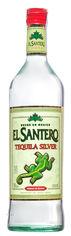 Акция на Текила Dilmoor El Santero 1 л 35% (8007253906280) от Rozetka