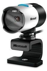 Акция на Веб-камера Microsoft LifeCam Studio Ret от MOYO
