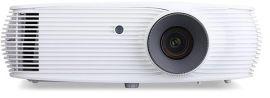Проектор Acer X1626AH (DLP, WUXGA, 4000 ANSI lm) (MR.JRF11.001) от MOYO