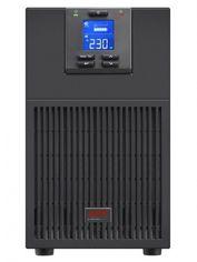 ИБП APC Easy UPS SRV 3000 ВА, 230 В (SRV3KI) от MOYO