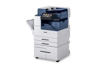 МФУлазерноеA3 ч/б XeroxAltaLinkB8065(AL_B8065_TT) от MOYO