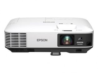Проектор Epson EB-2265U (3LCD, WUXGA, 5500 ANSI Lm), WiFi (V11H814040) от MOYO