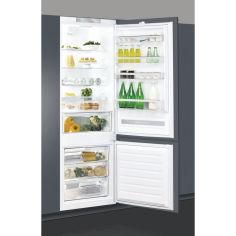 Акция на Встраиваемый холодильник WHIRLPOOL SP40 801 EU от Foxtrot