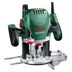 Акция на Фрезер Bosch POF 1400 ACE от MOYO