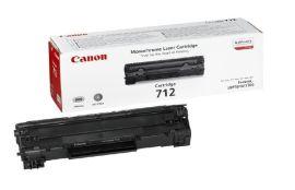 Акция на КартриджлазерныйCanon712LBP-3010/3020(1870B002) от MOYO