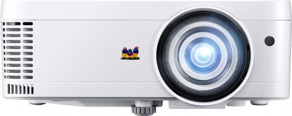 ViewSonic PS501W (VS17261) от Rozetka