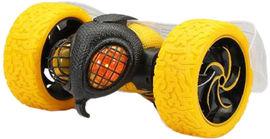 Акция на Машинка на р/у New Bright 1:10 Tumblebee (3718) от Rozetka