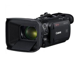 Акция на Видеокамера CANON Legria HF G60 (3670C003) от MOYO