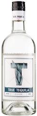 Акция на Текила True Tequila Silver 0.7 л 38% (8438001407986) от Rozetka