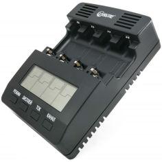Зарядное устройство EXTRADIGITAL BM210 (AAC2827) от Foxtrot