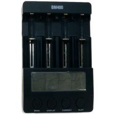 Зарядное устройство EXTRADIGITAL BM400 (AAC2833) от Foxtrot