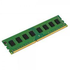 Акция на Память для ПК Kingston DDR3 1600 8GB 1.5V для Acer, DELL, HP, Lenovo (KCP316ND8/8) от MOYO