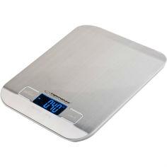 Акция на Весы кухонные ESPERANZA EKS001 от Foxtrot