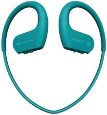 MP3 плеер Sony Walkman NW-WS623 4GB Blue (NWWS623L.EE) от MOYO