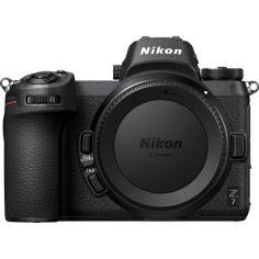 Фотоаппарат NIKON Z7 Body (VOA010AE) от MOYO