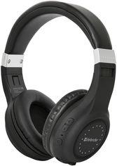 Акция на Наушники Defender FreeMotion B551 Bluetooth Black (63551) от Rozetka