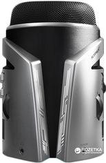 Микрофон Asus ROG Strix Magnus (90YH0101-B2UA00) от Rozetka