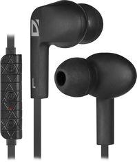 Акция на Наушники Defender FreeMotion B680 Bluetooth Black (63680) от Rozetka