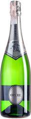 Акция на Вино игристое Villa Sandi Opera белое сухое 0.75 л 12% (8017494282012) от Rozetka