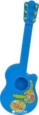 Гитара Simba Веселые ноты 41 см (6834046) от Rozetka