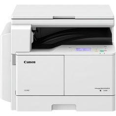 Акция на МФУ лазерное Canon iR2206 (3030C001) от MOYO