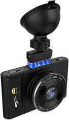 Видеорегистратор Aspiring Proof 1 (PR655444) от Територія твоєї техніки