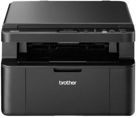МФУ лазерное Brother DCP-1602R (DCP1602R1) от MOYO