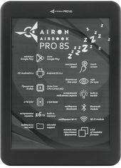 AirBook Pro 8S от Rozetka