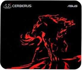Игровая поверхность ASUS CERBERUS MAT Mini Red (90YH01C3-BDUA00) от MOYO
