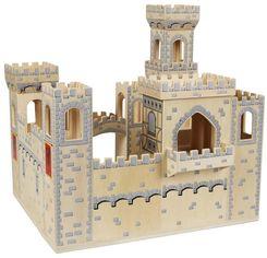 Melissa&Doug Рыцарский замок (MD1329) от Y.UA