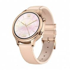 Акция на Mobvoi TicWatch C2 Rose Gold от Y.UA