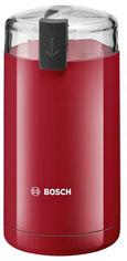 Bosch Tsm 6A014R от Y.UA