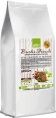 Сухой корм для активных собак Home Food средних пород, ягненок с уткой и яблоками, 10 кг от Y.UA