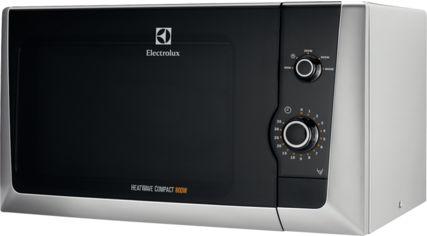 Акция на Electrolux EMM21000S от Y.UA