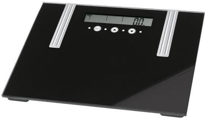 Весы напольные Aeg Pw 5571 Fa от Y.UA
