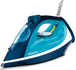 Акция на Philips GC3582/20 от Y.UA