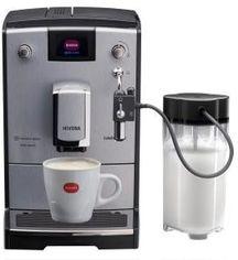 Акция на Nivona CafeRomatica 670 от Y.UA