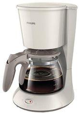 Акция на Philips HD7461/00 от Y.UA