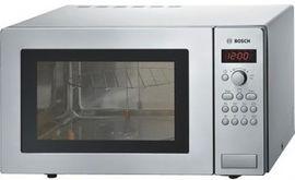 Акция на Bosch Hmt 84G451 от Y.UA