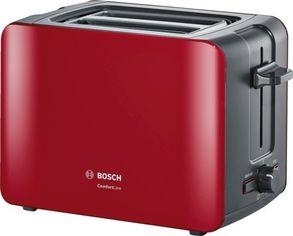 Акция на Bosch Tat 6A114 от Y.UA