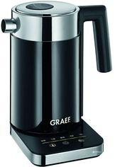Graef Wk 502 от Y.UA